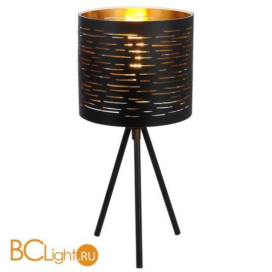 Настольная лампа Globo Tunno 15342T