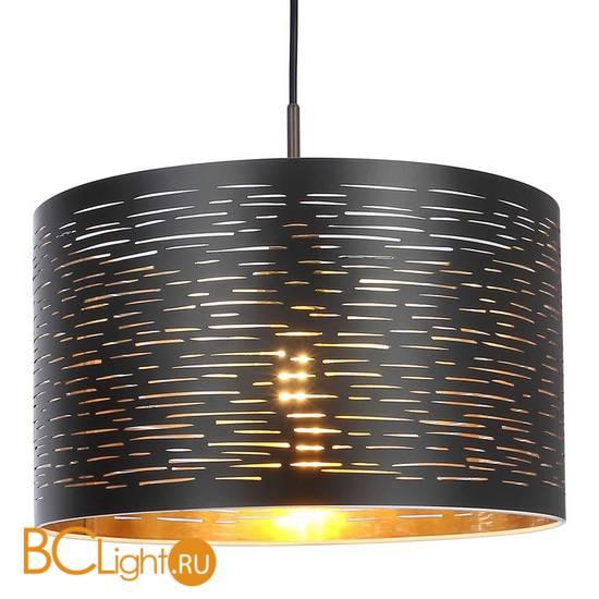 Подвесной светильник Globo Tunno 15342