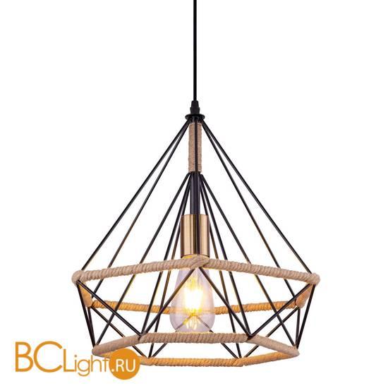 Подвесной светильник Globo Ulleu 69029