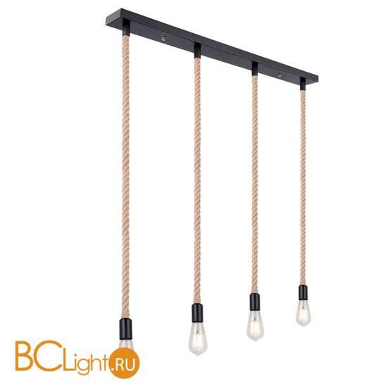 Подвесной светильник Globo Ulleu 69029-4H