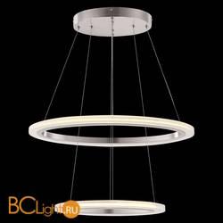 Подвесной светильник Globo Umbria 65103-40