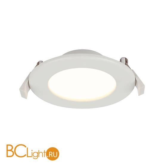 Встраиваемый светильник Globo Unella 12390-9D