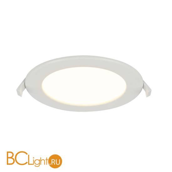 Встраиваемый светильник Globo Unella 12391-12