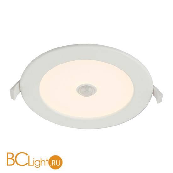 Встраиваемый светильник Globo Unella 12391-12S