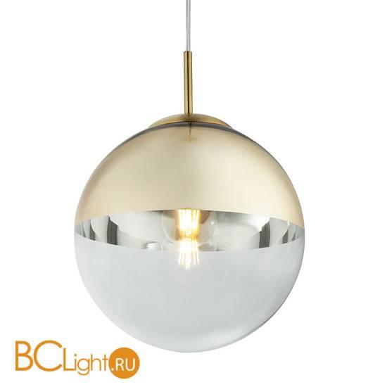 Подвесной светильник Globo Varus 15856