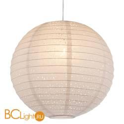 Подвесной светильник Globo Varys 16910