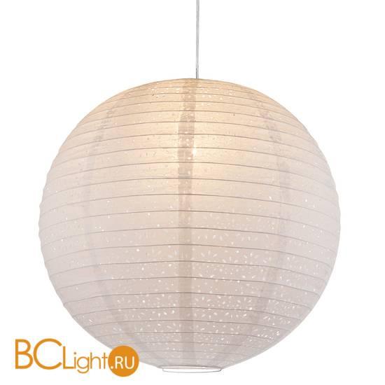 Подвесной светильник Globo Varys 16911