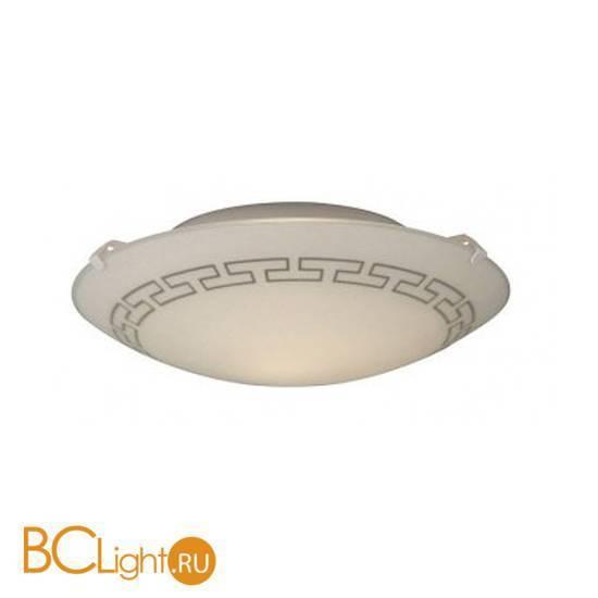 Настенно-потолочный светильник Globo Veronica 4046