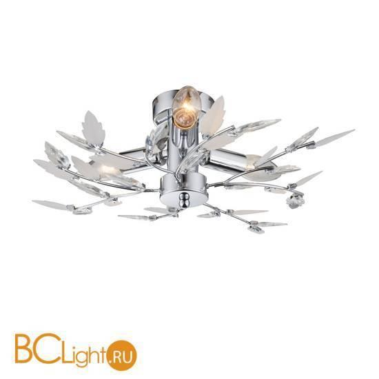 Потолочный светильник Globo Vida 63100-3