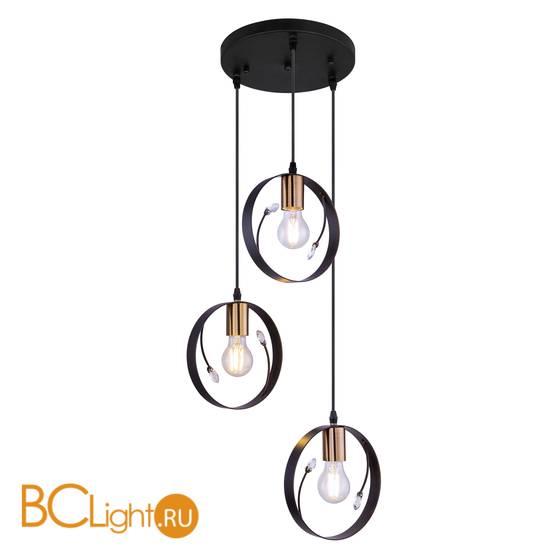 Подвесной светильник Globo Vigo 15346-3