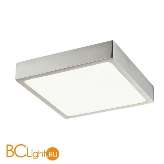 Потолочный светильник Globo Vitos 12367-15
