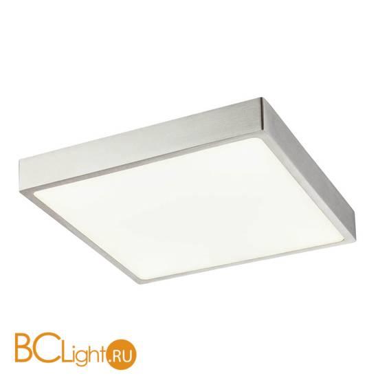 Потолочный светильник Globo Vitos 12367-22