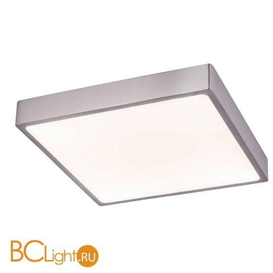 Потолочный светильник Globo Vitos 12367-30
