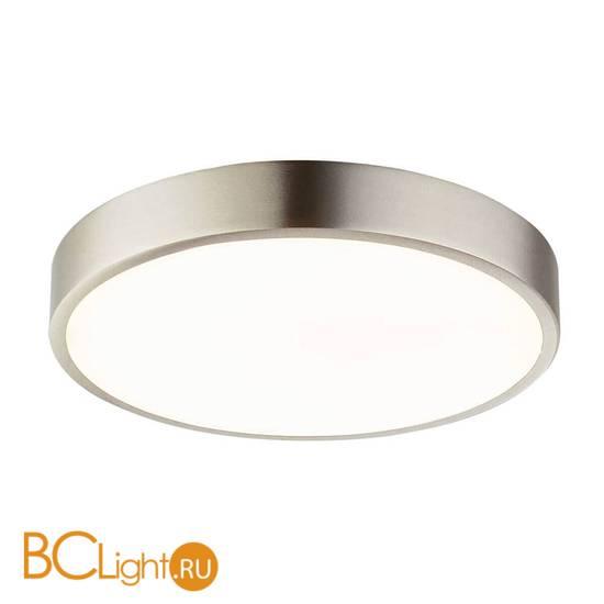 Потолочный светильник Globo Vitos 12366-30