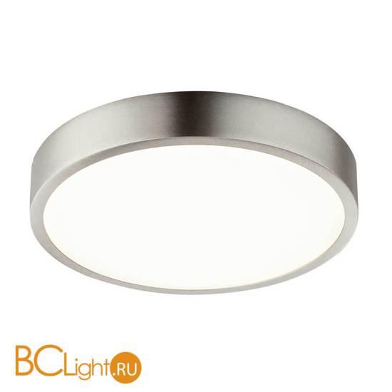 Потолочный светильник Globo Vitos 12366-22