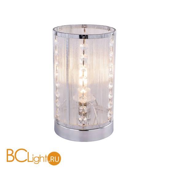 Настольный светильник Globo Walla 15091T