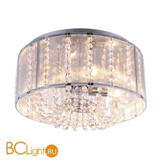 Потолочный светильник Globo Walla 15091D