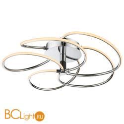Потолочный светильник Globo Wave 67823-40D1