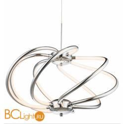 Подвесной светильник Globo Wave 67823-40H