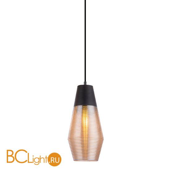 Подвесной светильник Globo Wayne 15043