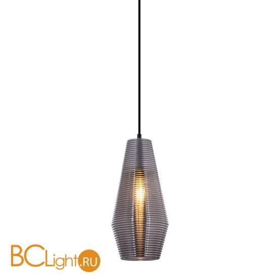 Подвесной светильник Globo Wayne 15044