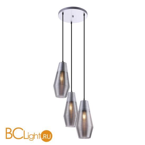 Подвесной светильник Globo Wayne 15044-3