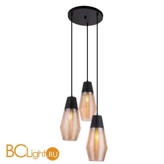 Подвесной светильник Globo Wayne 15043-3