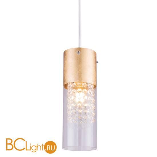 Подвесной светильник Globo Wemmo 15908-1G