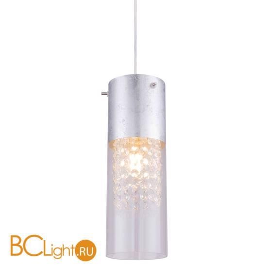 Подвесной светильник Globo Wemmo 15908-1S