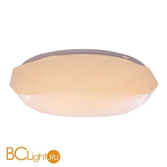 Потолочный светильник Globo Wilma 48386-18