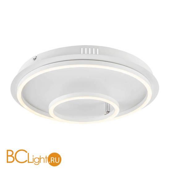 Потолочный светильник Globo Witty 67097-30DW