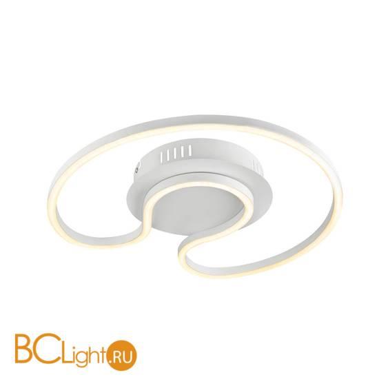 Потолочный светильник Globo Witty 67097-30W