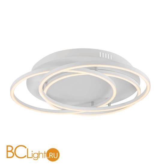 Потолочный светильник Globo Witty 67097-40W