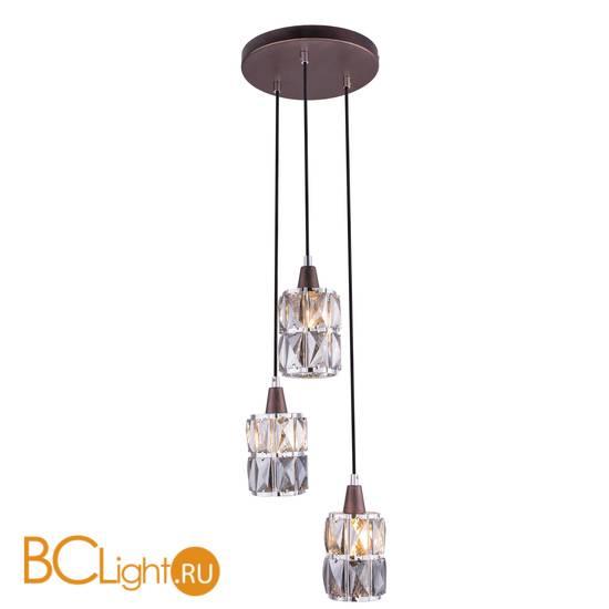 Подвесной светильник Globo Wolli 15761-3
