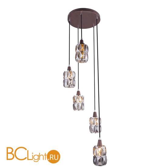 Подвесной светильник Globo Wolli 15761-5