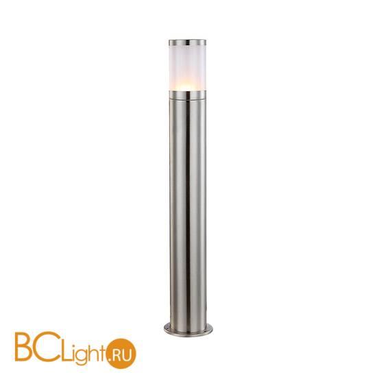 Садово-парковый фонарь светильник Globo Xeloo 32016