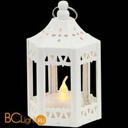 Настольный светильник Globo Cage 28007-24