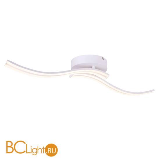 Потолочный светильник Globo Zumma 67842-36