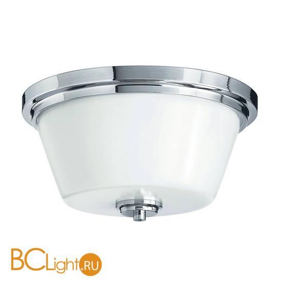 Потолочный светильник Hinkley Avon HK/AVON/F BATH