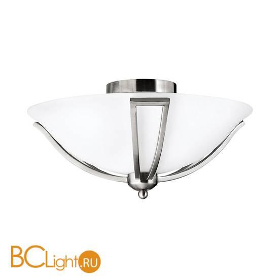 Потолочный светильник Hinkley Bolla HK/BOLLA/F