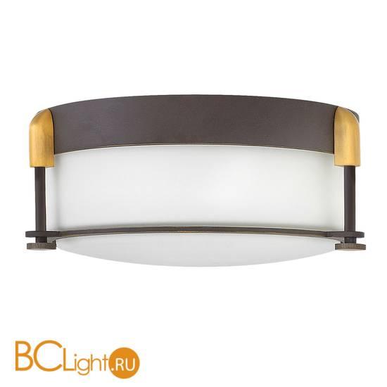 Потолочный светильник Hinkley Colbin HK/COLBIN/F/S OZ