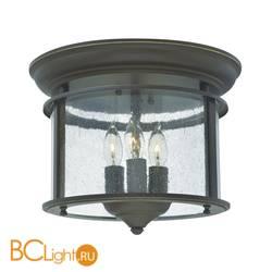 Потолочный светильник Hinkley Gentry HK/GENTRY/F OB