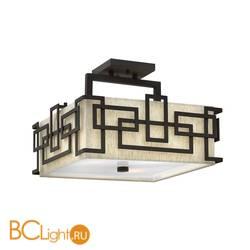 Потолочный светильник Hinkley Lanza HK/LANZA/SF