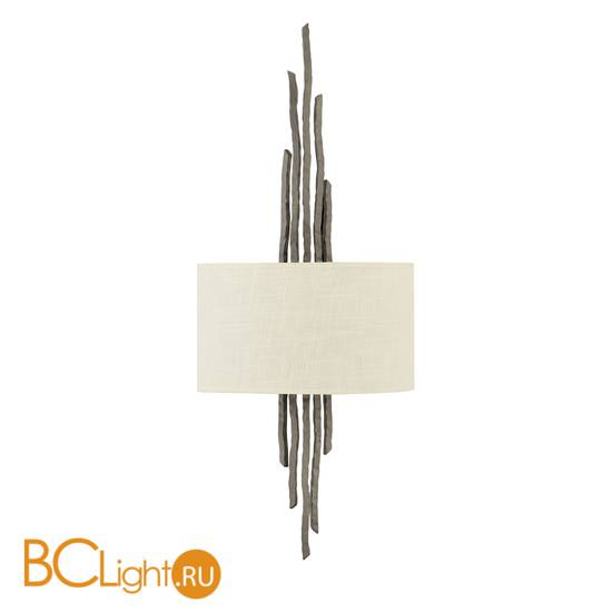 Настенный светильник Hinkley Spyre HK/SPYRE2 MMB