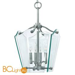 Подвесной светильник Hinkley Wingate HK/WINGATE/P/S