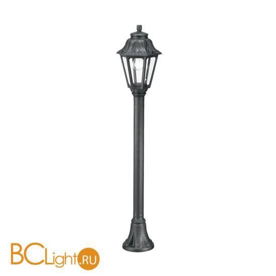 Садово-парковый фонарь Ideal Lux Anna PT1 Small 101514