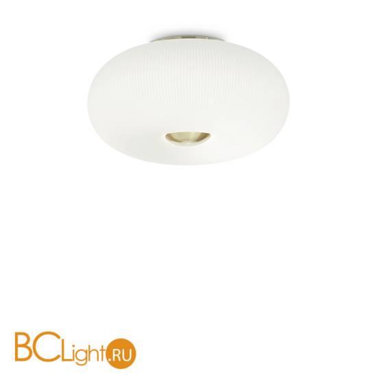 Потолочный светильник Ideal Lux ARIZONA PL5