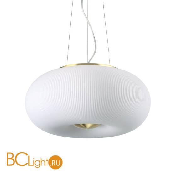 Подвесной светильник Ideal Lux ARIZONA SP3