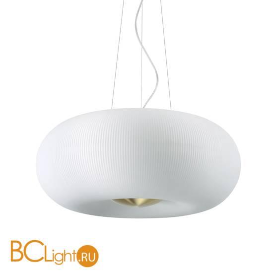 Подвесной светильник Ideal Lux ARIZONA SP5