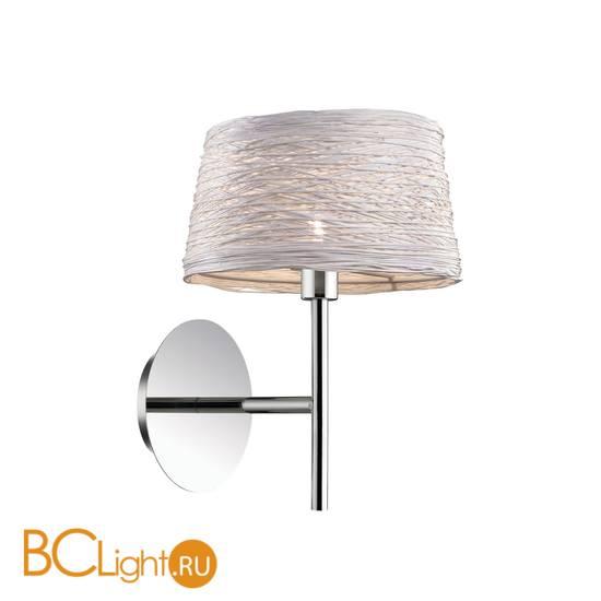 Бра Ideal Lux Basket AP1 PANNA 082493